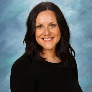 Cindy Hall's Profile Photo