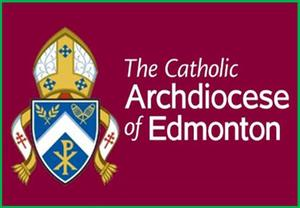 Archdiocese of Edmonton3.JPG