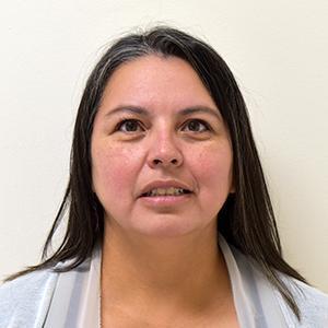 Allison Biederman's Profile Photo