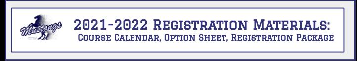 SMHS Registration Package