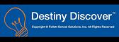 Destiny Discover LightBox