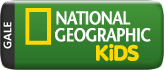 bcdc gale national geographic kids