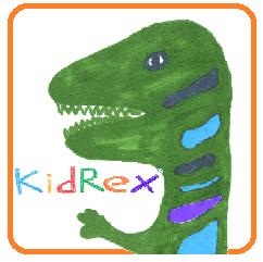 kidrex.png