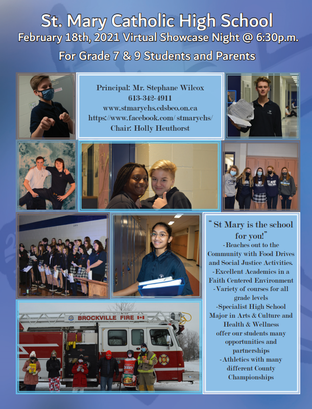 st mary open house2.png
