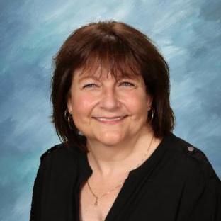 Tracey Barone's Profile Photo