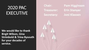 pac executive 2020.JPG
