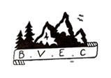bvec logo