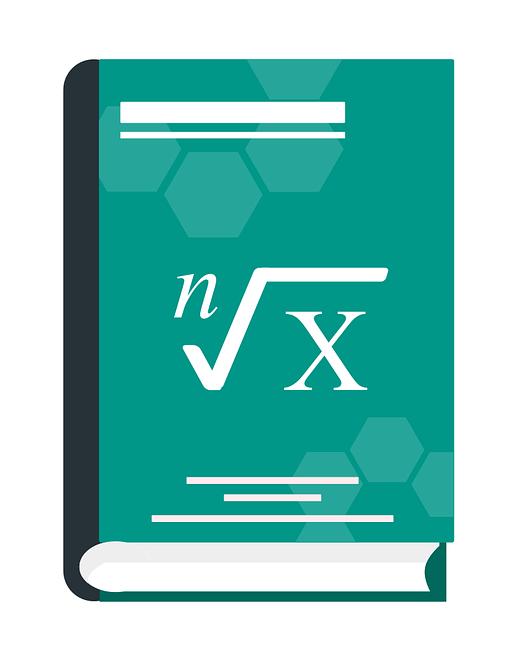 Karen Campbell's Math Resources