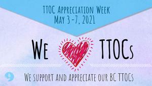 2021 TTOC shareables - We heart TTOCs v2.jpg