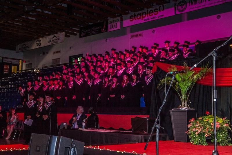 ADSS Grad Ceremony 2019 Featured Photo