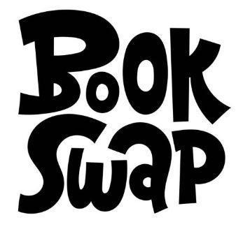 Book Swap Information Featured Photo