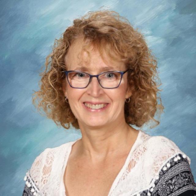 Connie Shillington's Profile Photo