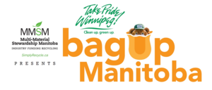 Bag Up Manitoba