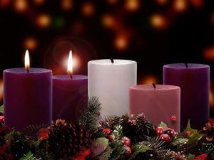 Advent-Wreath-2.jpg