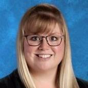 Aeden Miller's Profile Photo