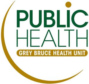 grey-bruce-health-unit.png