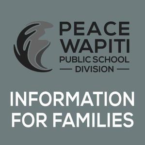 Information for Families Icon.JPG