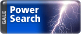 bcdc gale power search