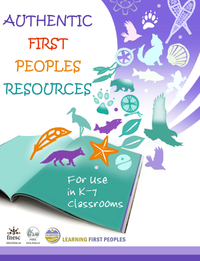 authentic first peoples resources (2).png