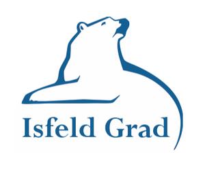 Isfeld Grad Seal Bear for Website.png