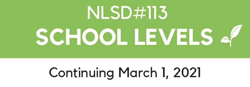 School Level Listing Featured Photo