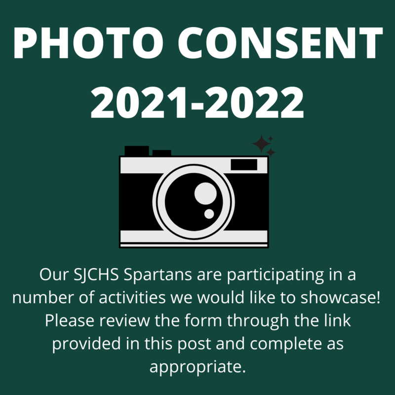 Photo Consent 2021-2022 Featured Photo