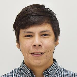 Kyle Baibomcowai's Profile Photo