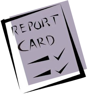 Report Cards Featured Photo