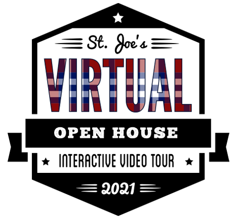 Click Here To Attend Virtual Open House Featured Photo