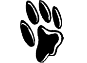 MacLeod Elementary School - Moosomin logo