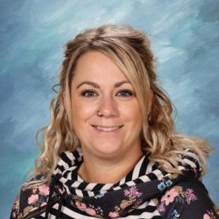 Brandi Goudreau's Profile Photo
