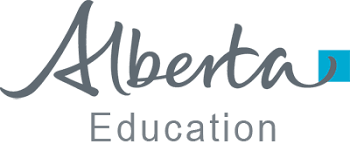 Alberta Education Assurance Survey 2020-2021 (Students/Teachers/Parents) Featured Photo