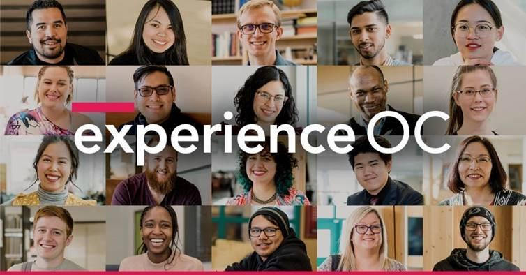 Experience OC Featured Photo