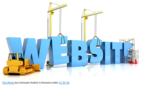 Web Construction.png
