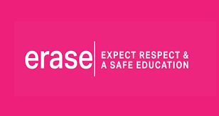 ERASE Bullying BC