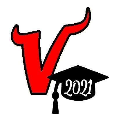 Vanier 2021 Grad - Information Featured Photo