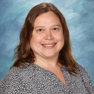 Kristy Williams's Profile Photo