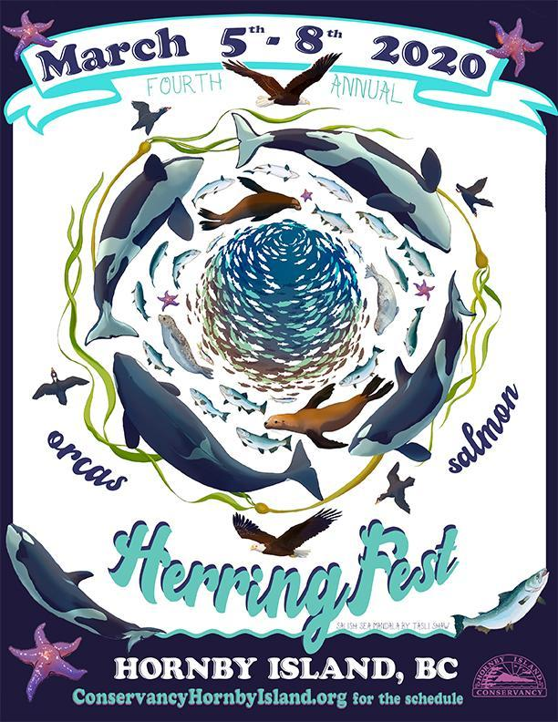 Herringfest_Poster_8x11 - 72dpi.jpg