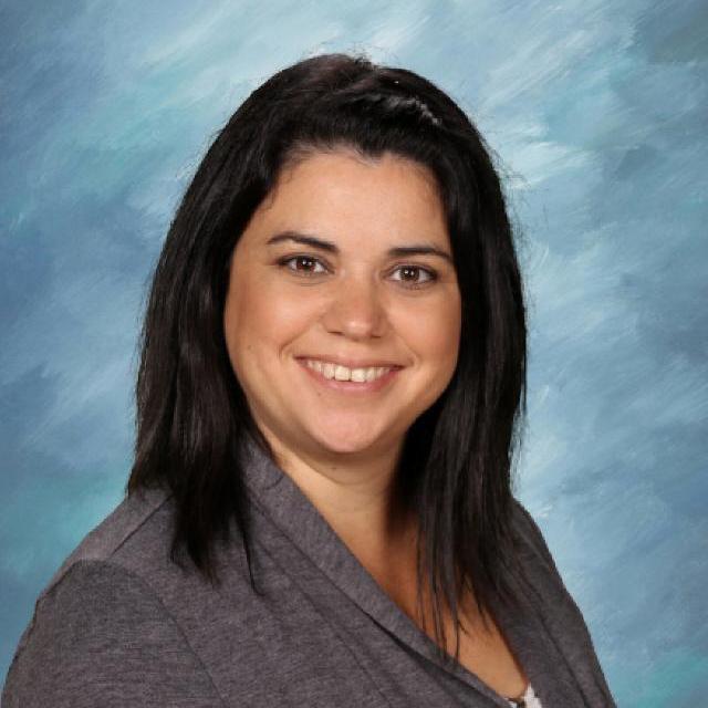 Dawn Maclean's Profile Photo