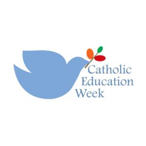Catholic Education Week