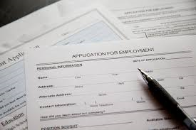application form for employment picture.png