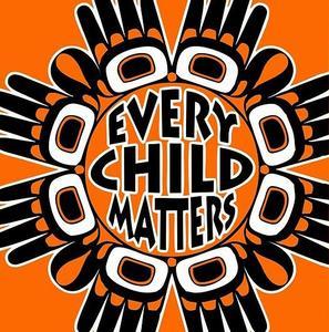 Every-Child-Matters-May31.jpg