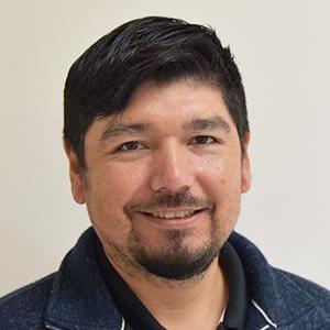 Randy Recollet's Profile Photo