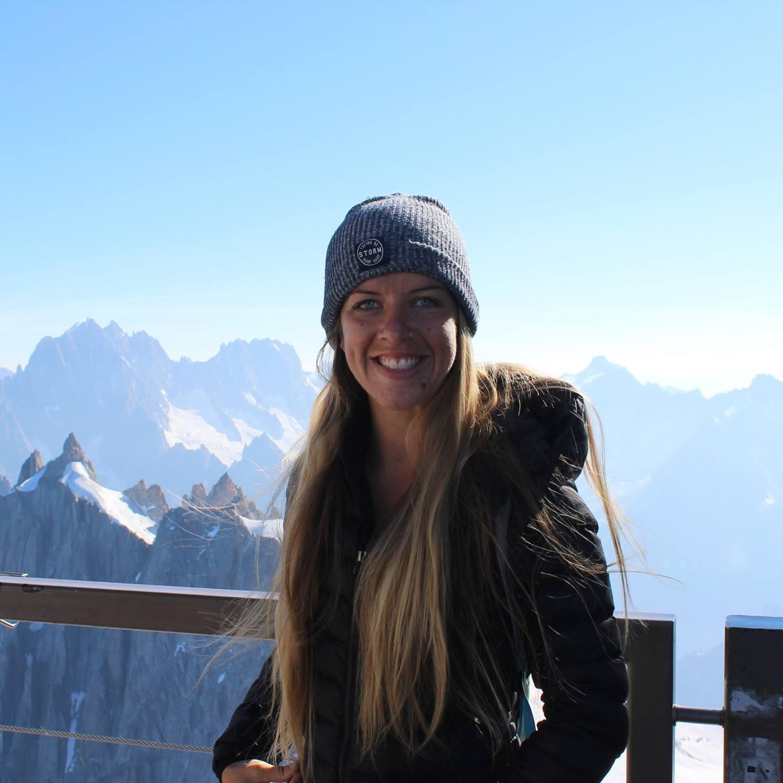 Tara VanHaaster's Profile Photo