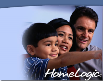 HomeLogic Featured Photo