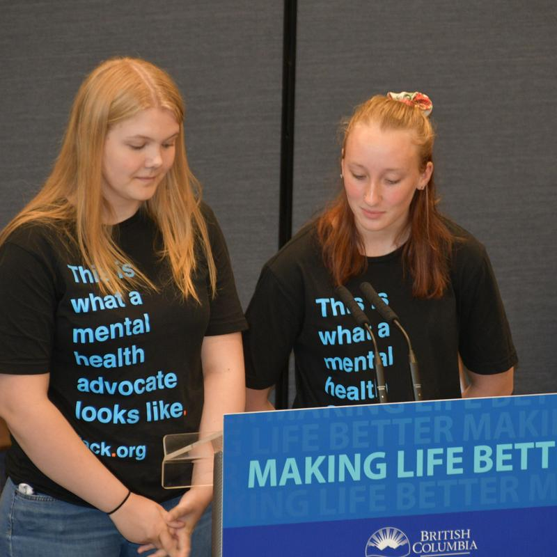 A Pathway of Hope Comes to District Schools Featured Photo