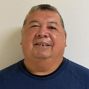 Ted Recollet's Profile Photo