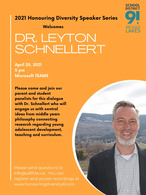 Leyton - Speaker Series - Poster.png