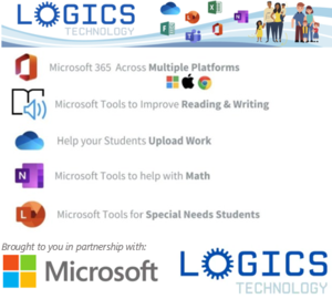 Microsoft Logistics.png
