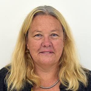 Krista Ziemanis's Profile Photo